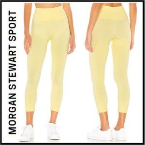 Morgan Stewart Sport